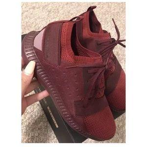 "Under Armour ""Threadborne  Shift"" Sneakers"